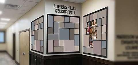 Wall of Fame Idea 4